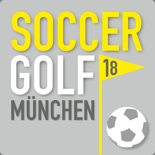 Der neue Freizeitspaß im Osten von München